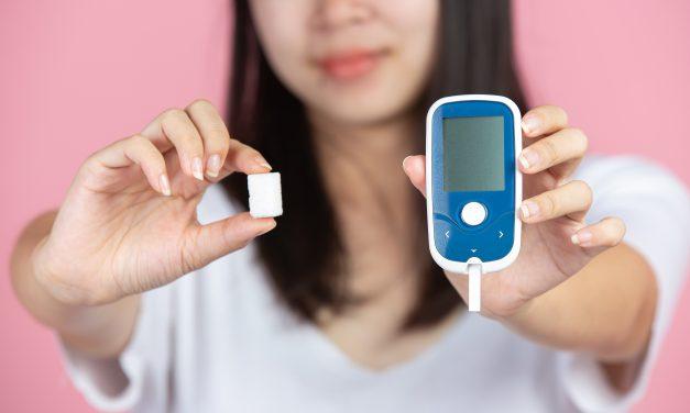 Como identificar os sintomas de glicose alta