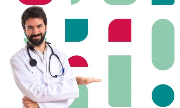Precisando de atendimento médico rápido?